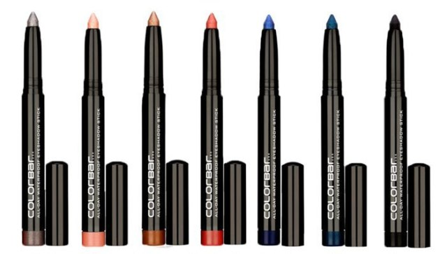 Best Colorbar Makeup In India colorbar-all-day-waterproof-eyeshadow-stick-review-price-buy-online-india