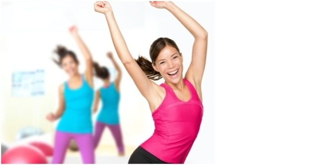 Top 10 Cardio Workouts for Weightloss at Home - Dancing