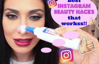 Top 10 Instagram Hacks that actually works