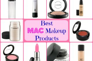 MAC Must haves for Beginners -Top 10