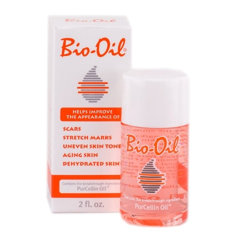 Top 10 Facial Oils for Oily skin - Bio Oil