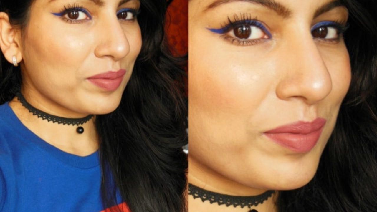 beauty fashion lifestyle blog