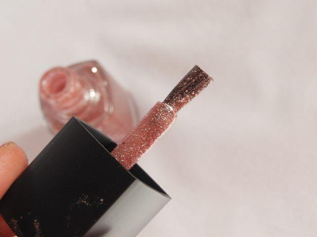 Sugar Cosmetics Tip Tac Toe Nail Lacquer Applicator