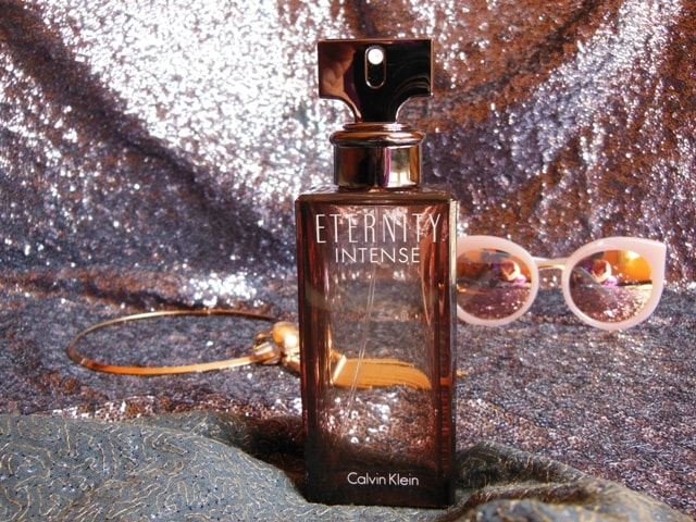 Calvin Klein Eternity Intense EDP Price
