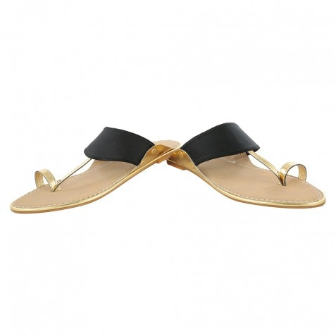 Summer Must Have Shoes - Flats
