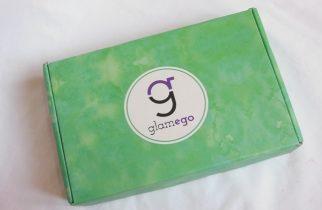 July Glamego Box 2017