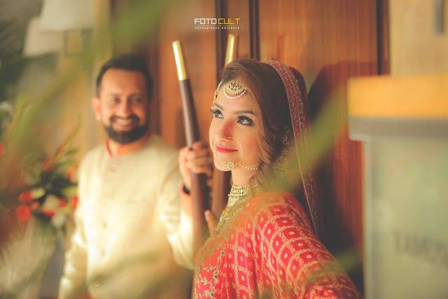 Best Wedding photographers in Delhi- Foto Cult Photography 2