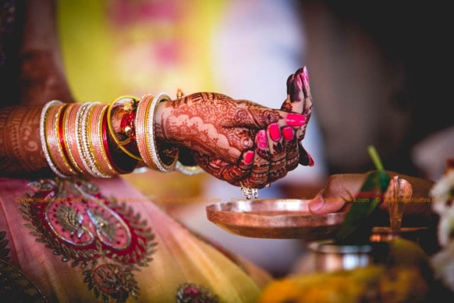 Rajesh Luthra-Indian-Wedding-Photography-Best-Wedding-Photographer-Delhi-ncr-India 2