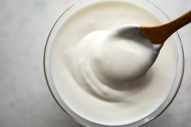 Super Foods That Every Woman Needs - Yogurt