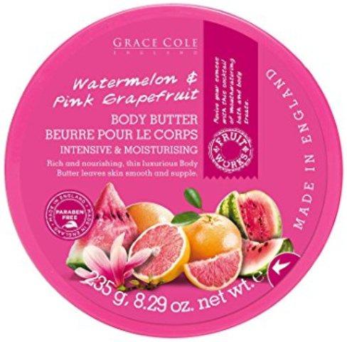 Best Body Butters In India - Grace Kole Body Butter