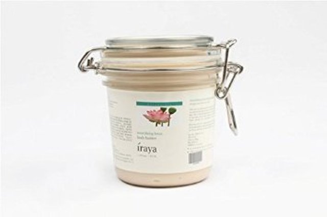 Best Body Butters In India -Iraya Body Butter
