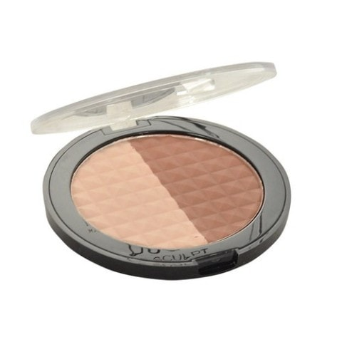 Best Makeup Revolution Makeup Products - Face Sculpt Duo 1
