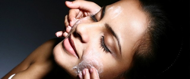 Best Stress Relieving Beauty Products -Facial Cleansers