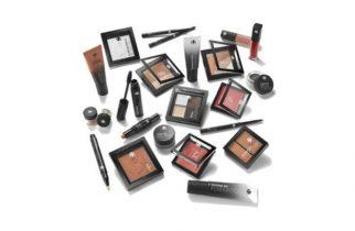 UK Best Drugstore makeup Brands - B. beauty