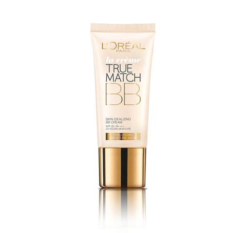 Best BB Creams in India - L'Oreal BB cream