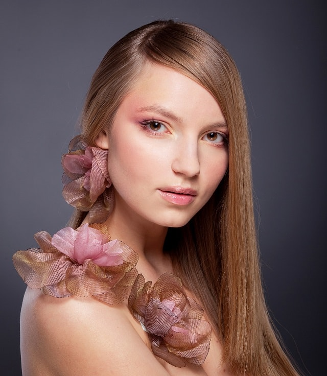 How to keep hair beautiful - Beauty Tips