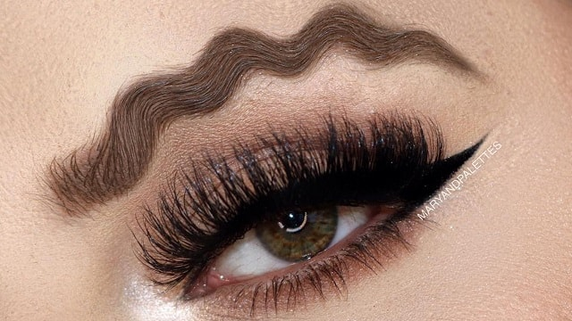 Best Eye Brow Products- EyeBrow Trends