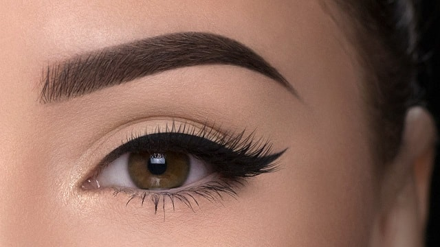 Best Eyebrow Products for amazing brows
