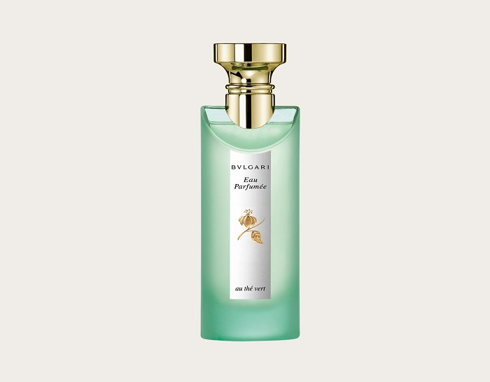 The Best Seller Bvlgari Perfume For Her You Must Have In Your