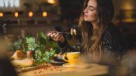 How healthy Gut keep you beautiful
