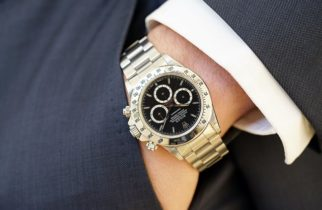 rolex-daytona-cosmograph-daytona-floating-reference