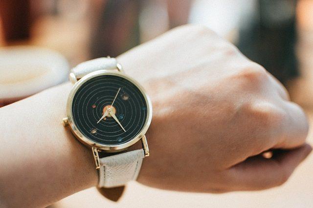 Deals on Panerai Watches