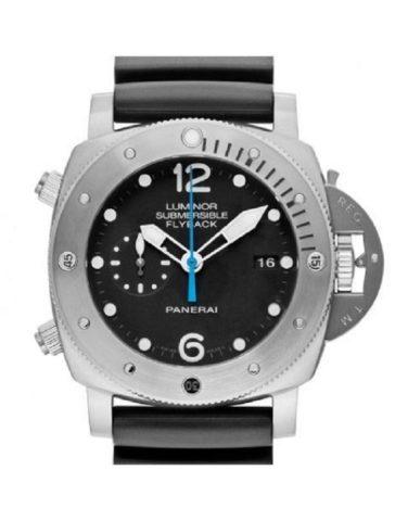 Panerai Watches Deals