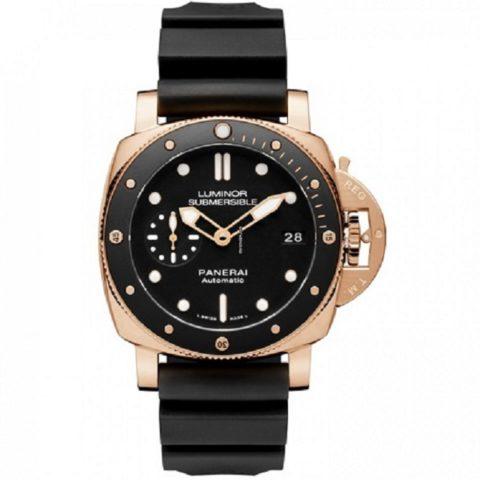 Panerai Watches Designs